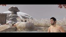 Ghost of Tsushima: Fundorte aller Heißen Quellen