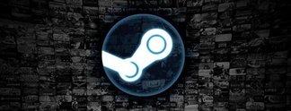"""""""Steam hat PC-Gaming vernichtet"""": Ex-Valve-Mitarbeiter rechnet mit Steam ab"""