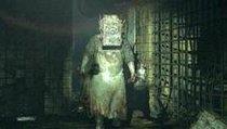 """<span></span> The Evil Within: Per Zusatzinhalt die Geschichte des """"Boxman"""" erleben"""