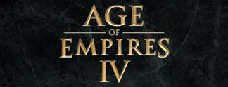 """Die lustigsten Reaktionen zur """"Age of Empires 4""""-Ankündigung"""