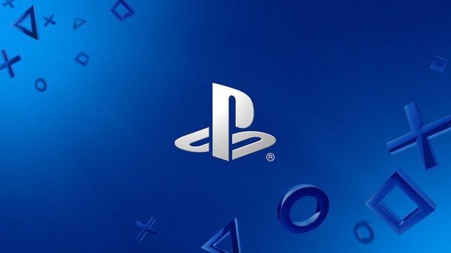 Sony hält keine Pressekonferenz auf der E3 2020.