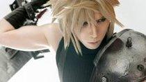<span></span> Final Fantasy 7: Das vermutlich beste Cosplay zum Rollenspiel
