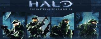 Halo - The Master Chief Collection: Drei Jahre später wird weiter am Spiel gearbeitet