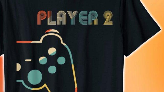 Lasst euch die Gamer-Angebote beim Amazon Fashion Sale nicht entgehen