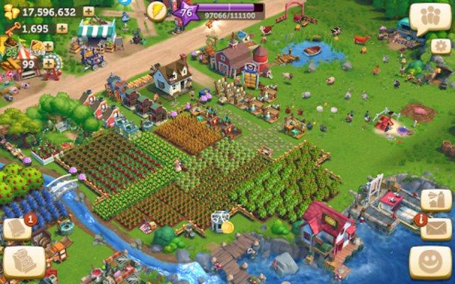 Bevor ich Stardew Valley das erste Mal spielte, dachte ich, es wäre genauso öde wie Farmville.
