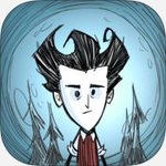 Don't Starve - Pocket Edition
