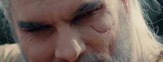 Panorama: The Witcher 3: Beeindruckender Kurzfilm mit Geralt-Cosplayer Maul