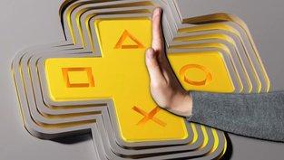 PS5-Besitzer werden für Ausnutzung gebannt