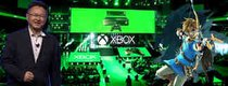Sonys Shuhei Yoshida lobt Microsoft und Nintendo im Sony-Stream