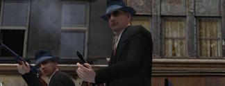 Mafia: Spieleklassiker ab sofort bei GOG erhältlich