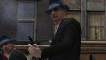 <span></span> Mafia: Spieleklassiker ab sofort bei GOG erhältlich