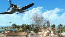 <span></span> Battlefield 1943 dank Mod jetzt auf dem PC spielen