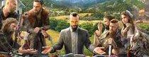 Ganze drei Ubisoft-Spiele werden sich verspäten