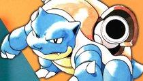 <span>Pokémon:</span> Eltern beschenken Fan mit einem echten Retro-Schatz