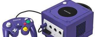 Kolumnen: Der Gamecube - ein Streitgespräch über Nintendos Würfel