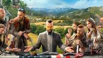 Project Eden's Gate und andere verrückte Sekten in Videospielen