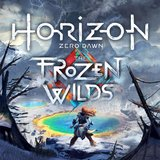 Horizon - Zero Dawn: The Frozen Wilds