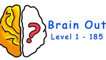 Lösungen für Level 1 bis 185