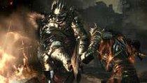 """<span></span> Dark Souls 3: Neue Trollmöglichkeit """"Brett vorm Kopf"""""""
