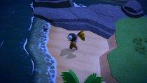 Animal Crossing: New Horizons: Skorpione fangen und teuer verkaufen