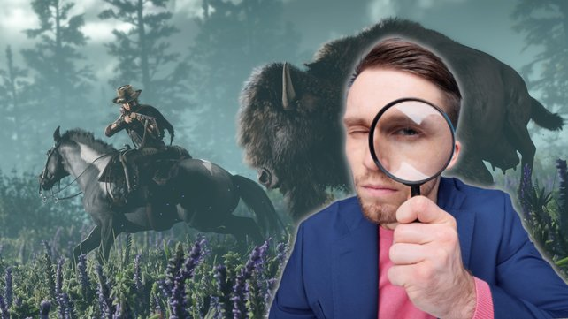 Rockstar musste schon viel Kritik für sein Western-RPG einstecken – ist damit eindlich Schluss? (Bild: shironosov)