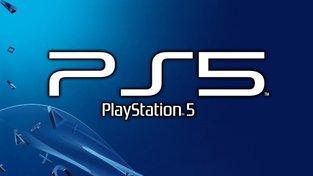 Sony bereitet sich vor