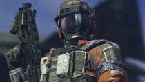 <span></span> Call of Duty - Infinite Warfare: Über 2,5 Millionen Erfahrungspunkte in einem Match
