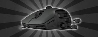 Deals: Schnäppchen des Tages: Gaming-Maus kaufen, Gratis-Spiel abstauben