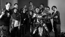 <span></span> Cosplay-Hochzeit: So sieht es aus, wenn Diablo-Spieler heiraten