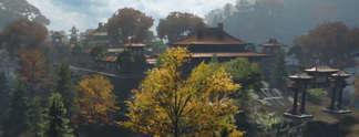 """Battlefield 4: Video zur kostenfreien Neuauflage der """"Dragon Valley""""-Karte"""