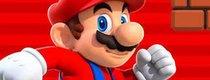 Super Mario Run: Erscheint in dieser Woche für Android