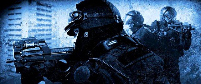 CS GO Konsolenbefehle Für Waffen Bots Und Mehr Spieletipps - Minecraft ps4 spieler entbannen