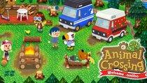 <span>Animal Crossing:</span> 87-Jährige bringt 3500 Stunden Ingame zusammen