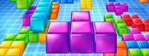 Kurios: Frau will Tetris-Spiel heiraten