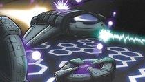 Neuer Game-Boy-Hit für Retro-Fans erscheint