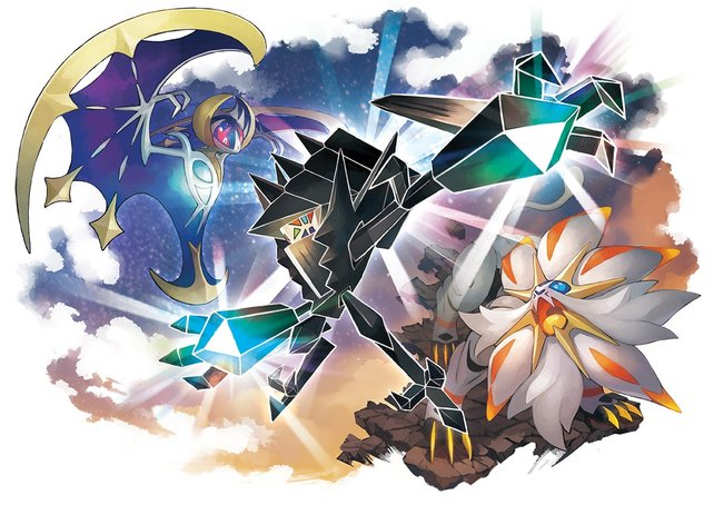 Für manche sind Pokémon ein Ausbund an Kreativität, andere sehen im Design nur noch bizarre Gestalten.