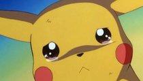 In Diamant und Perl feiern und trauern die Pokémon mit euch