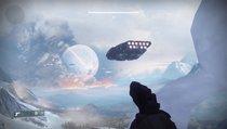 Destiny 2: Free to Play - Kostenlose Inhalte: Lohnt es sich?