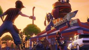 Sorgt für Kontroverse um Politik in Games und Lootboxen