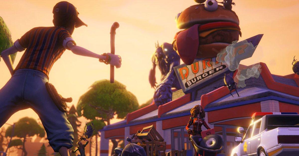 """""""Epic Games""""-Gründer   Sorgt für Kontroverse um Politik in Games und Lootboxen"""