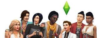 Die Sims 4: Erweiterungen günstiger kaufen im PlayStation Store
