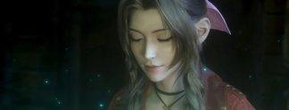 Final Fantasy VII Remake: Die Episodenstruktur bleibt auch weiter bestehen