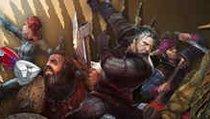 <span></span> Neues für Android und iPhone - Folge 37 mit The Witcher, Oddworld und Game of Thrones