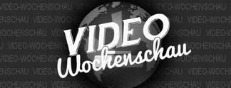 Horizon, The Last Guardian, Final Fantasy 7: Die Video-Wochenschau