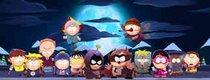 South Park - Die rektakuläre Zerreißprobe: von Rosettenrosenkränzen und transgender Superhelden