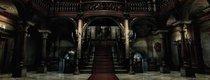 Zombies auf der Bühne: Resident Evil bekommt ein Musical