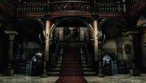 <span></span> Zombies auf der Bühne: Resident Evil bekommt ein Musical