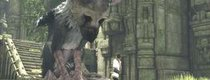 The Last Guardian: Wie ein treuer Hund