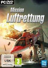 Mission Luftrettung
