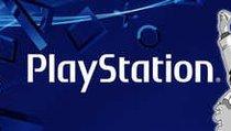 <span></span> Wie Sony siebenmal die E3 rockte